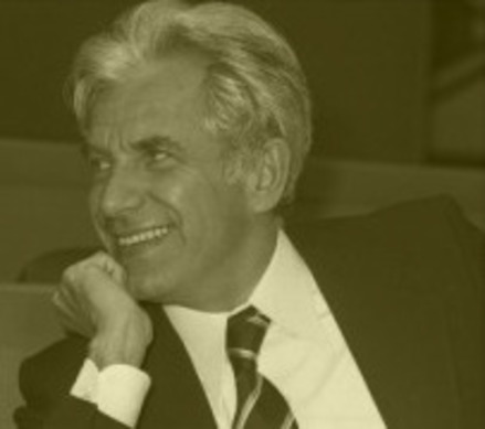 Severino Saccardi: