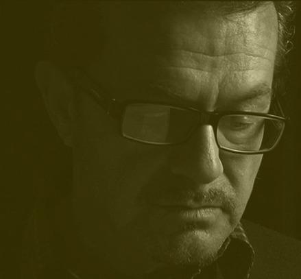 Reading | Renzo Franchi - Un incontro