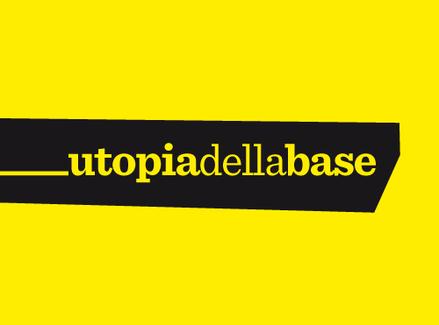 L'utopia della base | Una sintesi