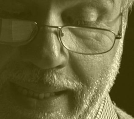 Reading | Mauro Merli - Olimpia