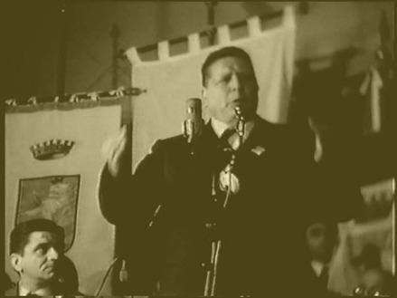 1966 | Amendola celebra Montemaggio