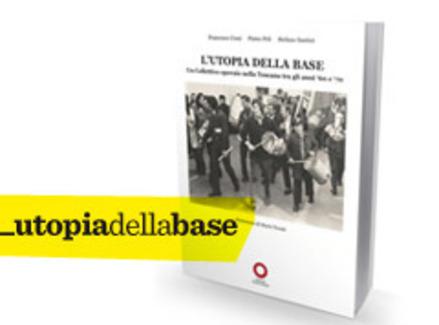 23 maggio 2012 | Livorno