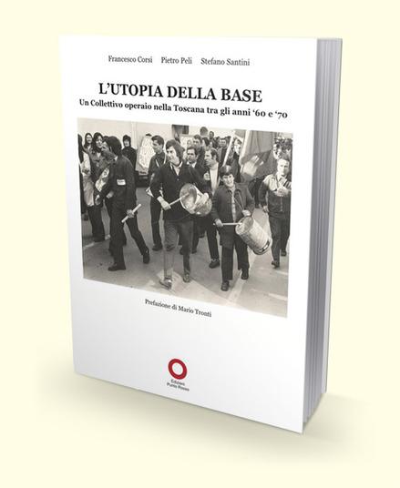 L'utopia della base su